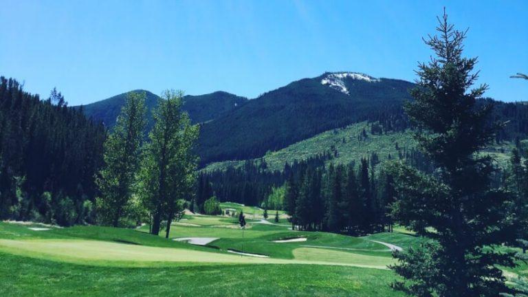 Greywolf-Golf-Course