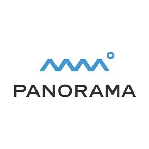 Panorama-Mountain-Daily-Events