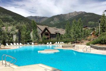Panorama-Hot-pools