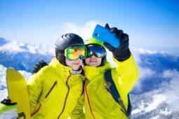 Panorama-mountain-resort-ski-in-ski-out--255x170