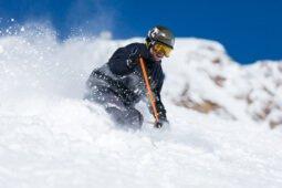 Ski-panorama-mountain-255x170