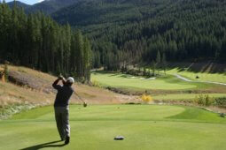 greywolf-golf-course-panorama-mountain-resort-2-255x170