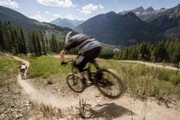 Panorama-Mountain-Bike-Park