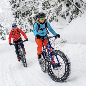 Fat-Biking-rentals-Panorama-Mountain