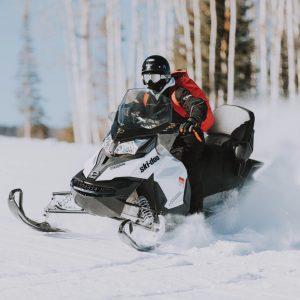 Panorama-Snowmobiling-Tours