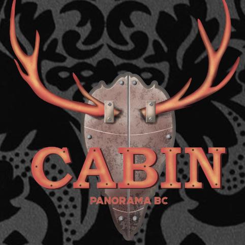 Cabin-Panorama-Restaurants