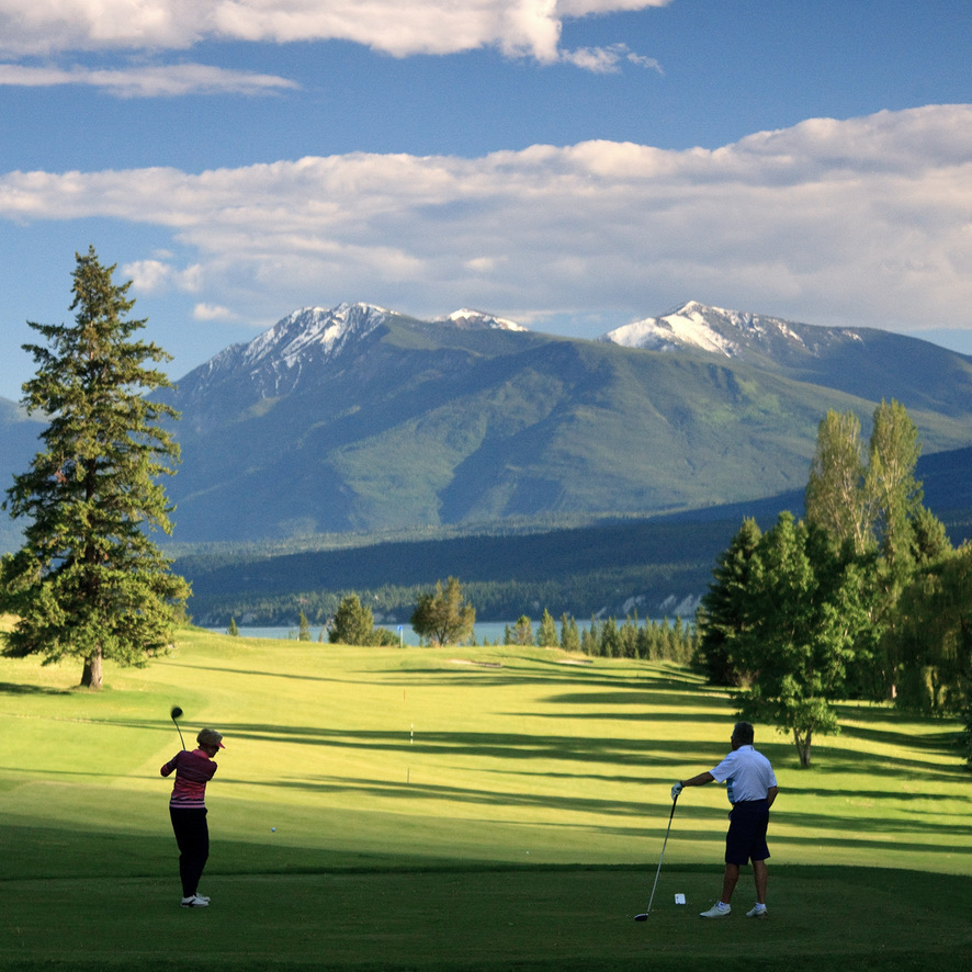 columbia-valley-golf-courses