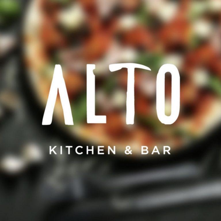 Alto-Panorama-Restaurant
