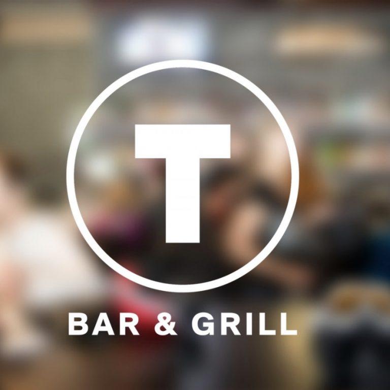 T-Bar-Panorama-Restaurant-Pub