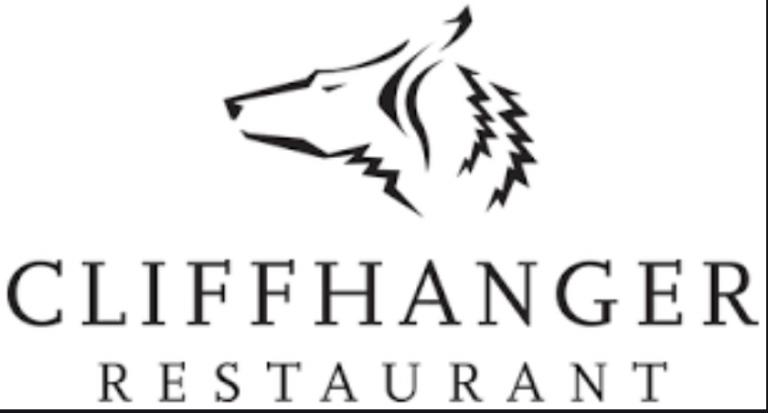 Cliffhanger-restaurant-panorama